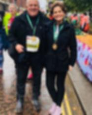 Embajadores Maraton.jpg
