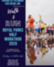FOCSA Half Marathon.png