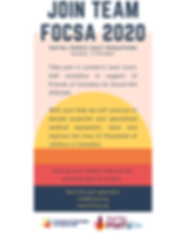 join team focsa (1).png