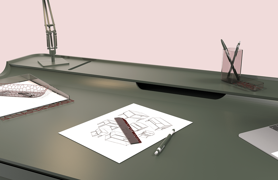 officedesk.png