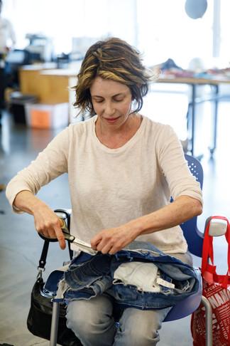 sewing circle mending workshop-3414.jpg