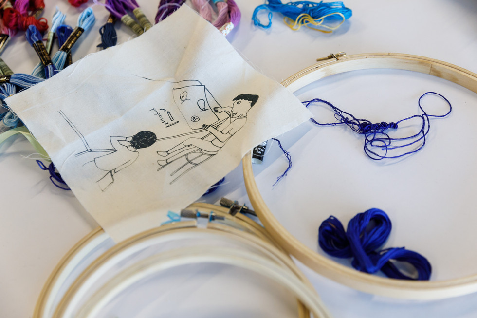 sewing circle mending workshop-3445.jpg