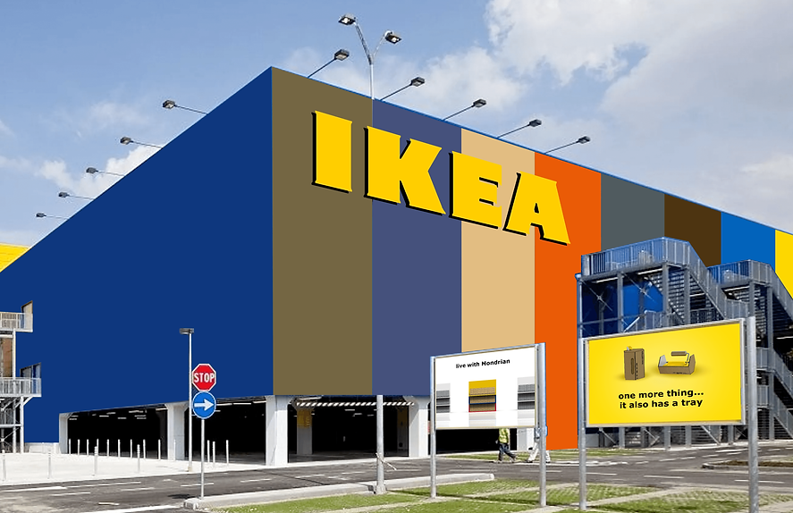 ikea storefront.png