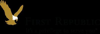 first-republic-bank-logo-print@2x.png