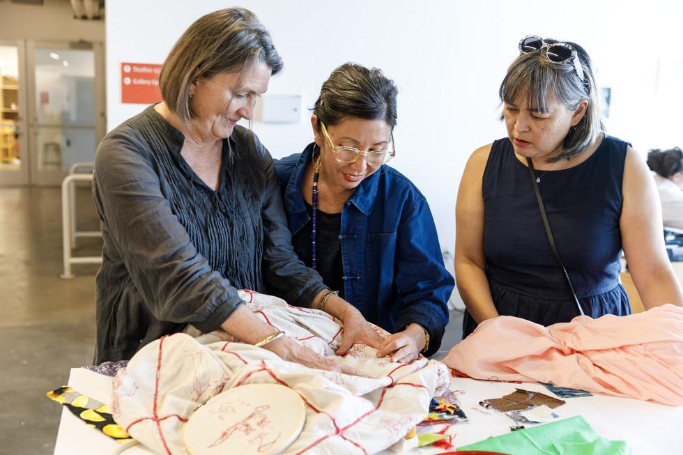 sewing circle mending workshop-3504.jpg