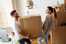 couple-moving-into-their-first-house-102