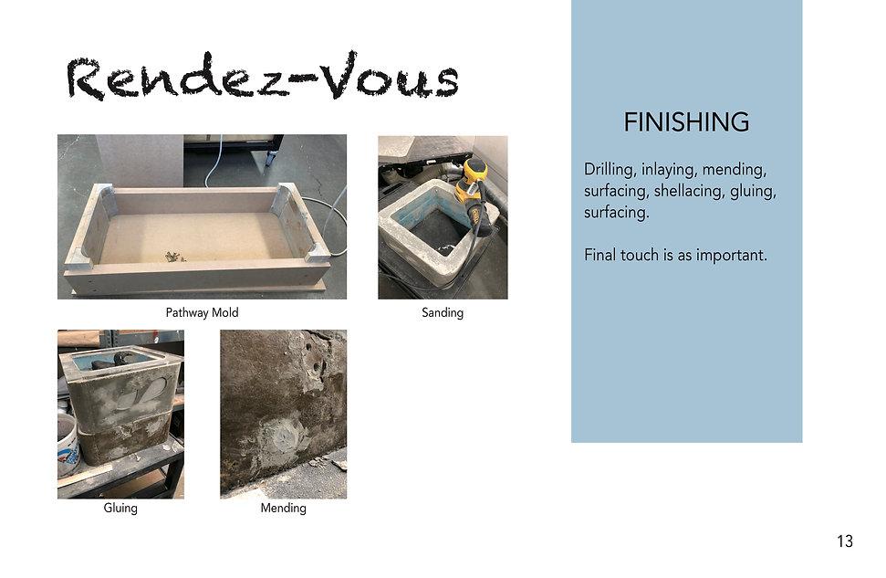 Process Book_Final13.jpg