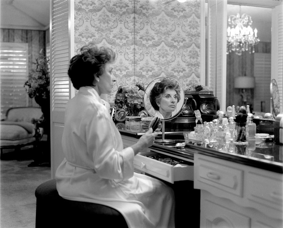 jean karotkin mirror mirror.jpg