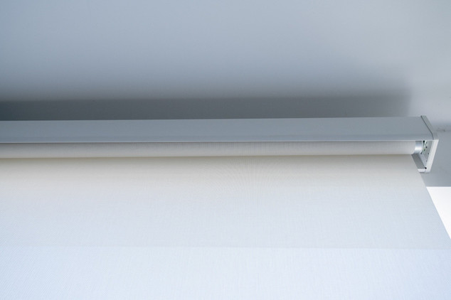 הצללה למרפסת שמש