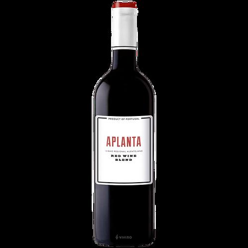 Aplanta, Red Blend, Alentejo, Portugal