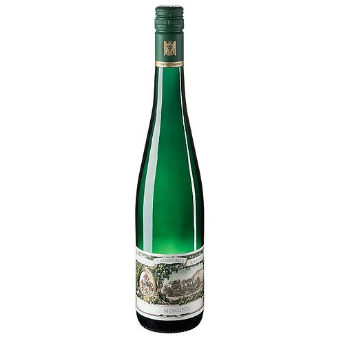 Riesling 'Maximin' Mosel, Riesling