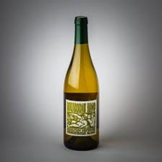 Bourgogne Chardonnay, La Soeur Cadette, Burgundy,France