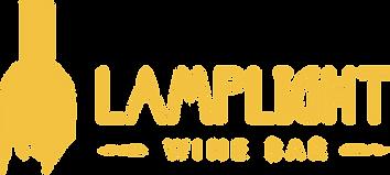Lamplight Logo Yellow.png