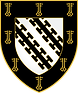 Exeter Coat of Arms.png