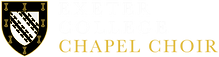 ECCC Logo White.png
