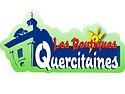 logo_bq.jpg