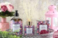 delirium-floral-baija-coups-de-coeur-mum