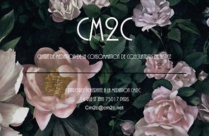 CM2C DOC.PNG