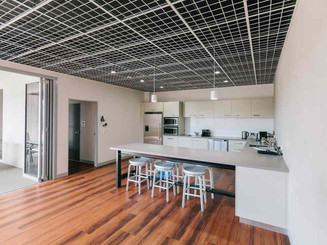 Commercial-Builders-Brisbane-Gold-Coast-