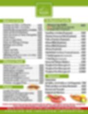 A menu.jpeg