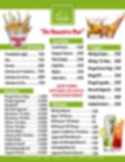 B menu.jpeg