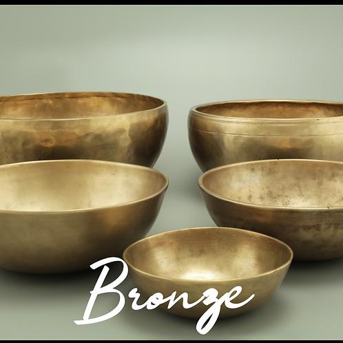 Blue BBQ Bronze Sponsorship