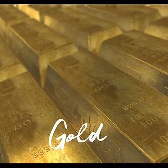 Blue BBQ Gold Sponsorship
