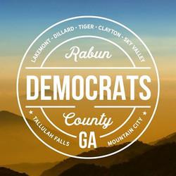 Rabun County Democrats