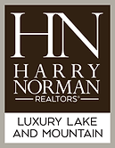 Harry Norman realtors in Rabun County Georgia with offices in Clayton