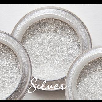 Blue BBQ Silver Sponsorship