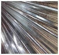 Galvanizing in California, galvanizing in San Diego, galvanizing in Arizona, galvanizing in Nevada, galvanizing in Tijuana, galvanizing in Mexico