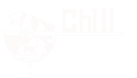 chill白抜き.png