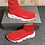 Thumbnail: BALENCIAGA Shoes