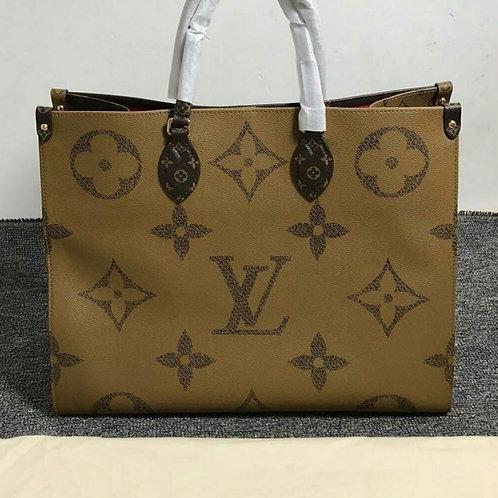 LV Monogram Bag
