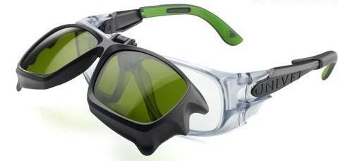 fb892e211 Óculos de Segurança com grau | Guardare - Óculos de Segurança Graduado