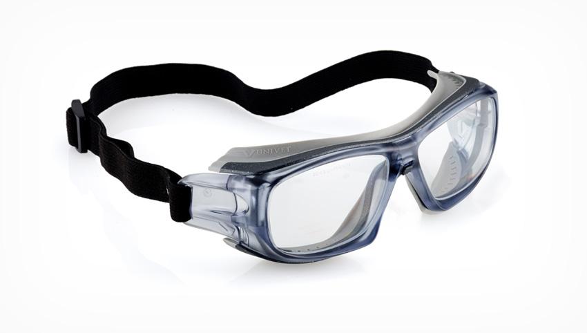 c733d3558d07c Armações - Guardare - Óculos de Segurança Graduado