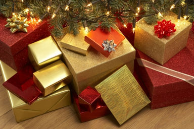 Christmas gifts for employees hmrc