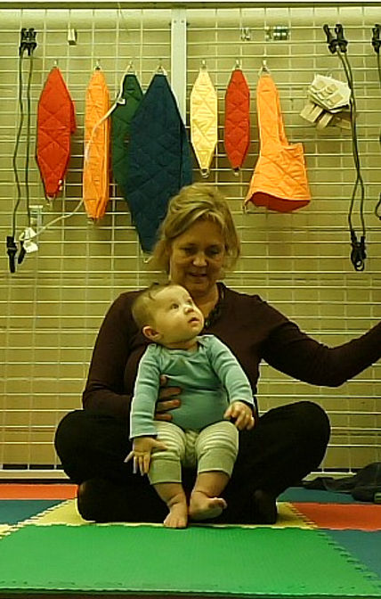 Baby Trial_Moment(2).jpg