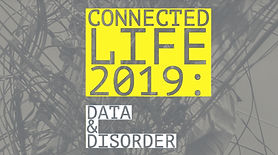 connected+life+image.jpg