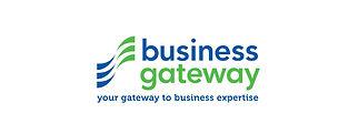 bg_logo-stacked-wide.jpg