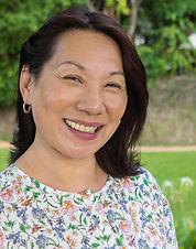 Susan Koto Kinabalu.jpg