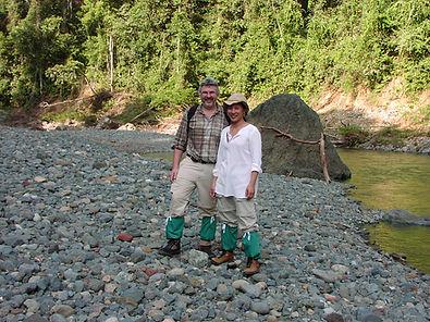 Sabah 2004_126 Leach Socks Copy.jpg