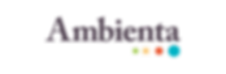 logotipo ambienta-claro-colores.png