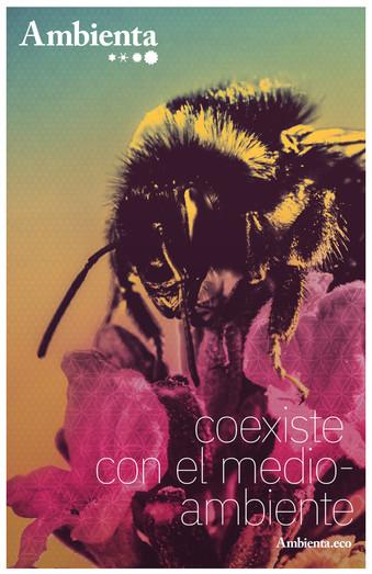 posters ambienta tabloide-coexiste.jpg