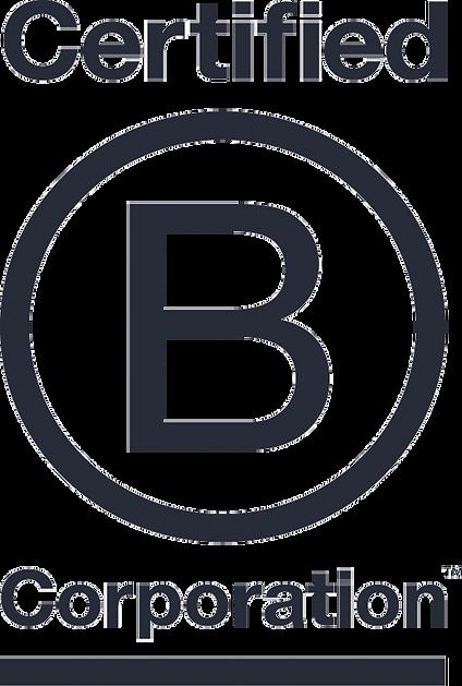 GBD44_B-Corp-Logo.png