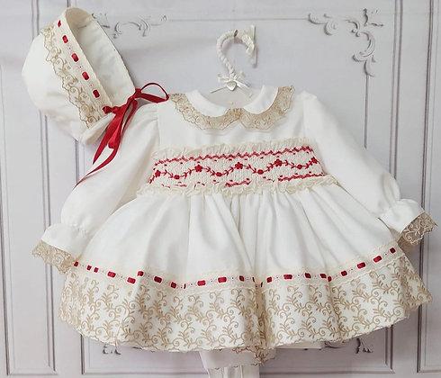SONATA- NATALIE WHITE - Pre Order item