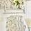 Thumbnail: Vintage floral  Romper  3m -24m