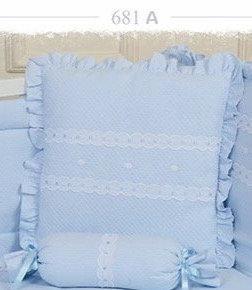 Sun Collection - Pillows