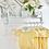 Thumbnail: Baby Boy's  knit loungewear Set