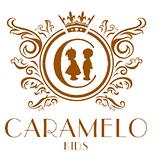 Caramelo-Kids-Logo.PNG